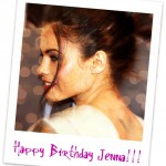 happy-birthday-jenna-dewan-tatum