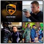 channing-tatum-promotional-stills-gi-joe