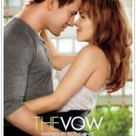 the-vow-poster-xlarge3-low