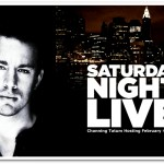 channing-tatum-hosting-saturday-night-live-02-04-2012