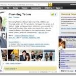 channing-tatum-imdb-starmeter-number1-02-13-2012