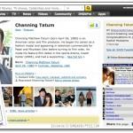 channing-tatum-imdb-starmeter-number1-02-13-2012