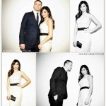 channing-tatum-jenna-dewan-haywire-premiere