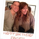channing-tatum-paige-happy-birthday