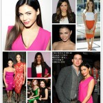 jenna-dewan-tatum-new-york-fashion-week