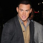 channing-tatum-jimmy-kimmel