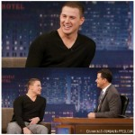 channing-tatum-jimmy-kimmel-the-vow