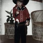Chancowboy3