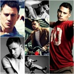 channing-tatum-out-magazine-May-2012