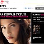 jenna-dewan-tatum-ebay-celebrity-profile3