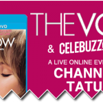 the-vow-constellation-may-13-livechat
