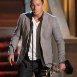 Channing+Tatum+Spike+TV+6th+Annual+2012+Guys+_Xo7p9SwoU_l