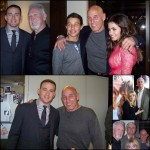channing-tatum-jenna-dewan-tatum-fathers-darryl-glenn-claude