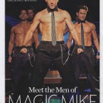 channing-tatum-magic-mike-us-weekly-06-04-2012