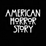 American-Horror-Story-logo-wide-560x282