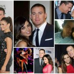 channing-tatum-jenna-dewan-lovebirds-2012