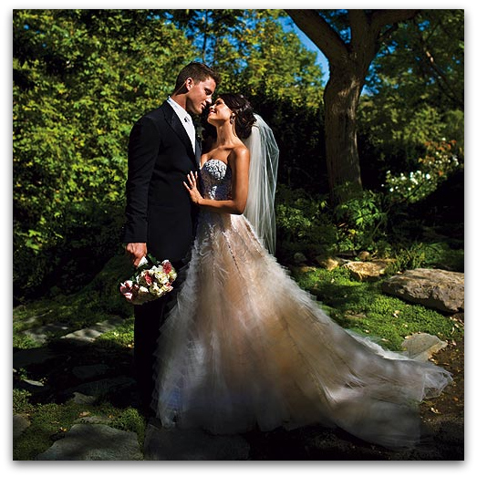 HAPPY 3RD ANNIVERSARY TO CHAN AND JENNA!!! - Channing ...