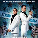 channing-tatum-jonah-hill-poster-one-sheet-featured