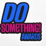 do-something