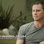 channing-tatum-nitro-circus-3D