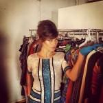 jenna-dewan-tatum-behindthescenes-bellomag-shoot-09-08-2012