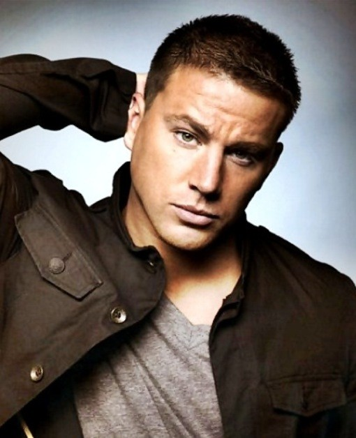 Channing Tatum's 'Foxcatcher' Seeking Film Extras in Pittsburgh Channing Tatum