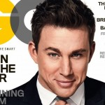 channing-tatum-covers-gq-december-2012-02-2