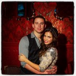 channing-tatum-jenna-dewan-tatum-saints-and-sinners-party-10-01-2012