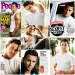 Channing-Tatum-People-Sexiest-Man-2012-lr