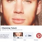 channingtatumunwrapped-facebook-3millionlikes-12-1-2012-2