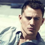 Channing Tatum Teen Choice Hottie