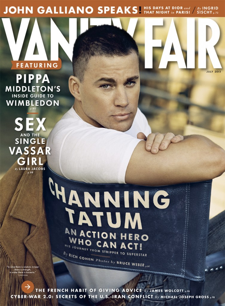 channing-tatum-vanity-fair-1