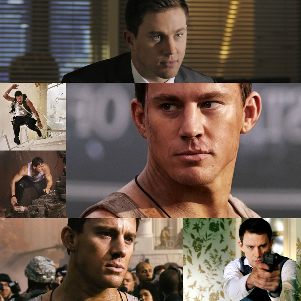 channing-tatum-white-house-down2