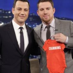 jimmy-kimmel-channing-tatum