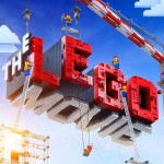 lego-movie-3