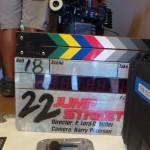 22 Jump Street Clap Pic